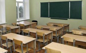 Наличие учебных заведений