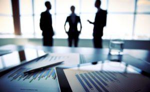 Возможности для частного бизнеса