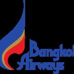 Бангкок Эйрвейз (Таиланд)