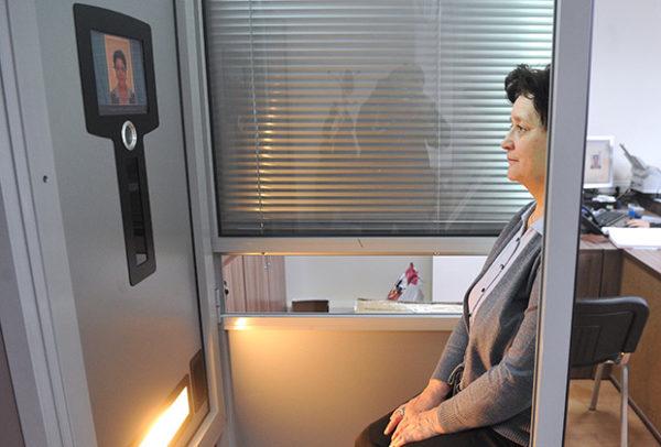 Биометрические данные необходимо сдавать раз в пять лет независимо от количества выданных виз и совершенных поездок
