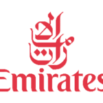 Эмирейтс (Арабские Эмираты)
