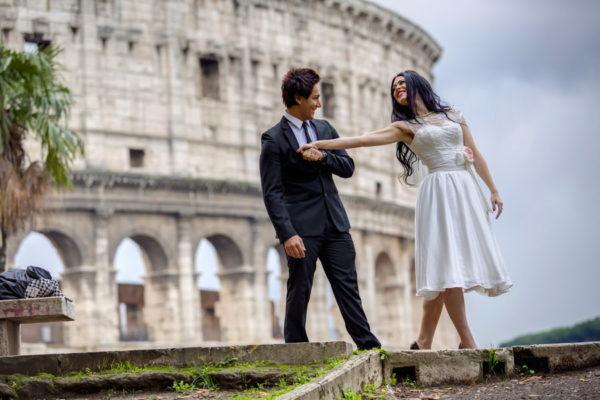 Гражданство после свадьбы через два года