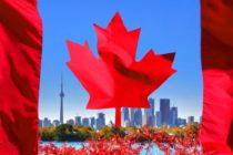 Иммиграция в Канаду для россиян