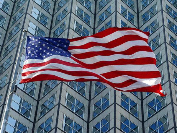 Из России часто уезжают жить в США