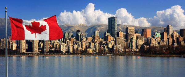 Канада – это одна из наиболее развитых экономических стран во всем мире и с одним из наиболее высоких показателей занятости населения