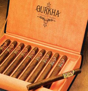 Каждый гость имеет право на беспошлинный ввоз до 200 сигарет или 25 сигар