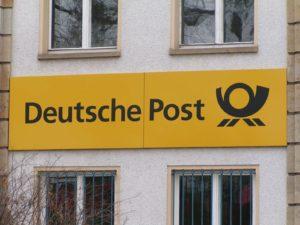 PostIdent (почтовая идентификация) – самый простой способ подтверждения личности для банка, поскольку он является общепринятым в Германии