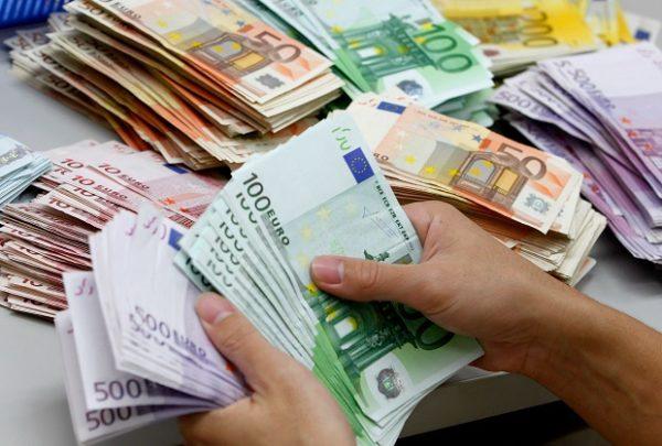 На один день пребывания в Нидерландах требуется минимум 34 евро