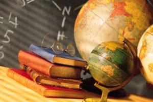 Неудовлетворительное качество образования