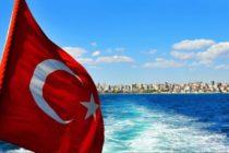 Нужен ли в Турцию загранпаспорт