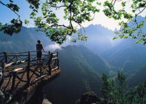 Нужна ли в Абхазию виза