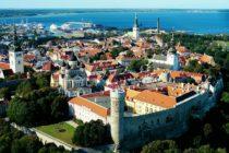 Нужна ли в Эстонию виза