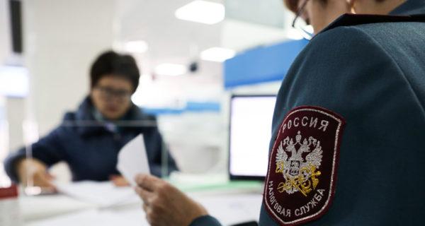 О движениях средств в иностранных банках придется сообщать в налоговую