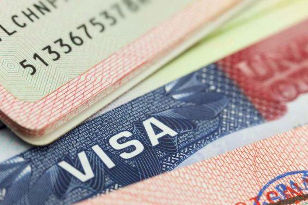 Образец спонсорского письма для шенгенской визы