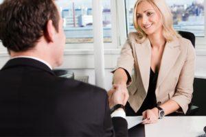 Отвечайте с расстановкой, думайте, как ваши ответы могут повлиять на решение о визе
