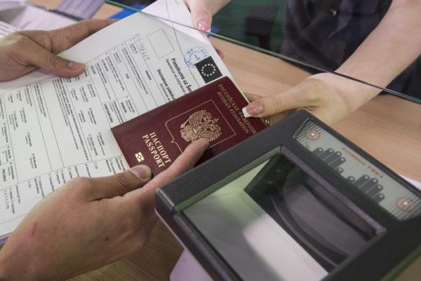 Паспорт можно получить срочно, если есть уважительная причина