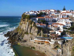 Португалия – это европейское государство, которое расположено на территории Пиренейского полуострова