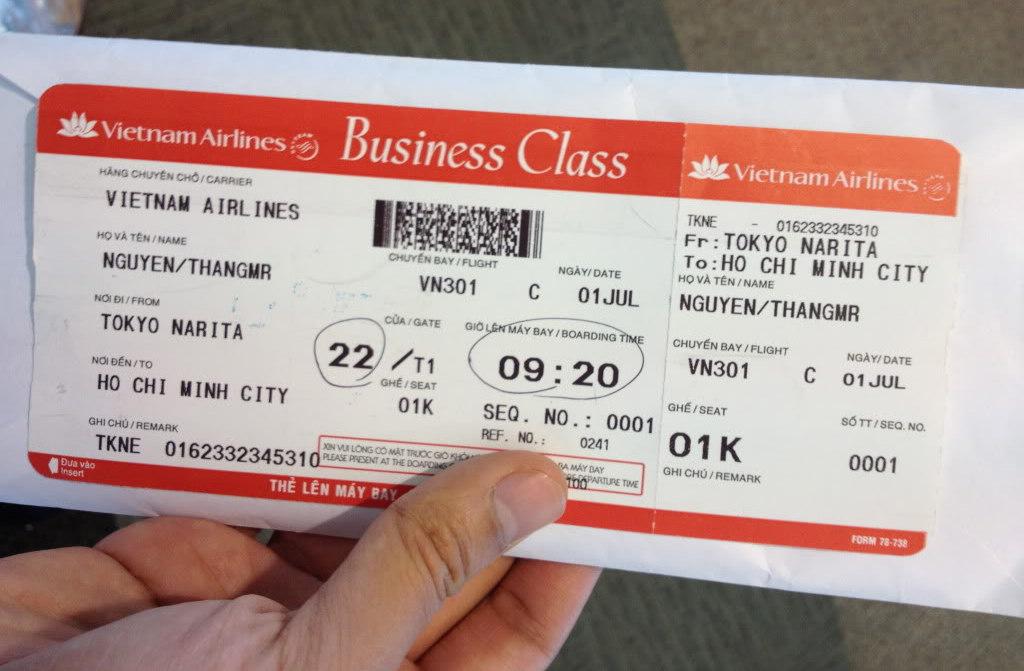 запрос почему нельзя выкладывать фото билетов на самолет пластинчатого типа