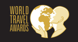 Премия World Travel Awards