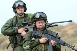 Проходящим сроковую военную службу загранпаспорт не выдают