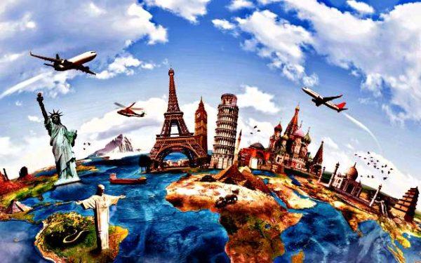 Путешествовать по Европе крымчанам крайне сложно