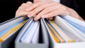 С момента получения отказа заявитель имеет право повторно подать документы сразу, но с новым комплектом документов