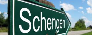 Шенген: что это такое?