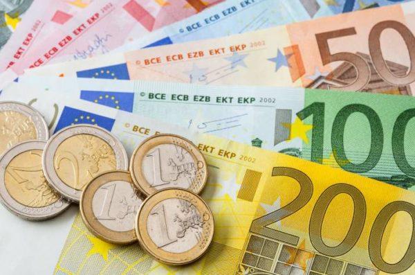 Сколько стоит испанская виза