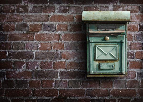 Составление спонсорского письма не отличается особой сложностью