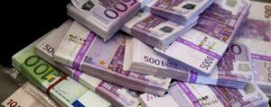 Стоимость визы в Португалию