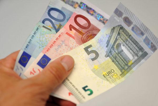 Стоимость визы всего 35 евро