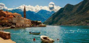 Стоит скорее отправиться в Сербию, пока здесь можно целый месяц отдыхать без визы