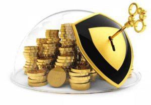 Страхование банковских вкладов в Германии