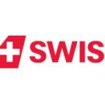 Свисс Интернешнл Эйрлайнз (Швейцария)