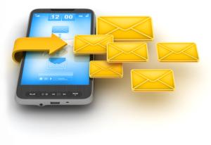 Услуга СМС-оповещения платная