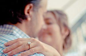 В браке нужно прожить минимум 3 года