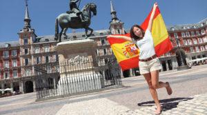 Вид на жительство в Испании могут дать по оседлости