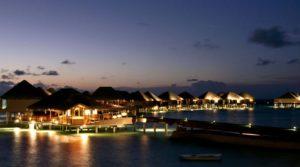 Виза дает право еще 90 дней наслаждаться жизнью на островах