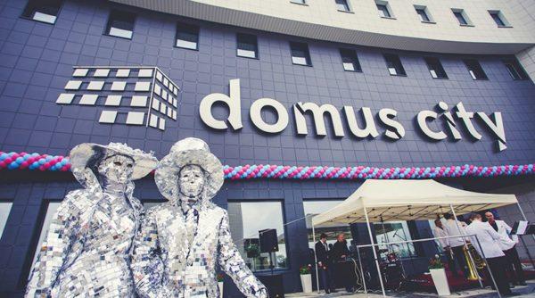 Визовый центр Литвы в Бресте