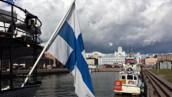 Иммиграция в Финляндию, по мнению многих — это еще один относительно легкий и близкий способ эмигрировать из России