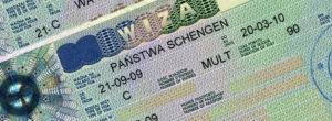 Польская шоппинг виза (visa na zakupy) – это отличный переходной этап к упрощенной процедуре получения долгосрочной шенгенской визы