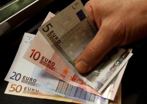 Консульский сбор за шенгенскую визу 35 евро + сервисный сбор 21 евро