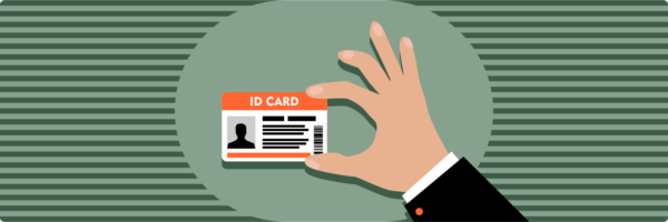 Немецкие банки по закону обязаны идентифицировать личность владельца счета и фактического собственника – то есть человека, которому принадлежат деньги на счете