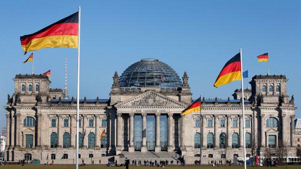 На сегодняшний день Германия является одним из лидеров по иммиграции в мире и располагается на втором месте после США по количеству новых мигрантов, прибывающих в страну на длительные сроки