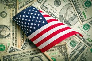 Обращение в налоговые органы
