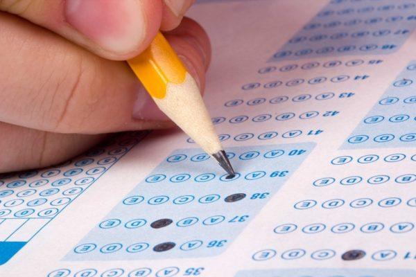 Для получения гражданства нужно сдать экзамен по русскому языку
