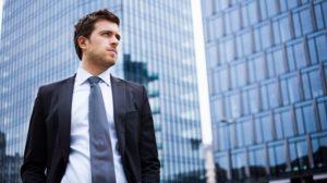 Множество людей стремятся открыть свой бизнес в США