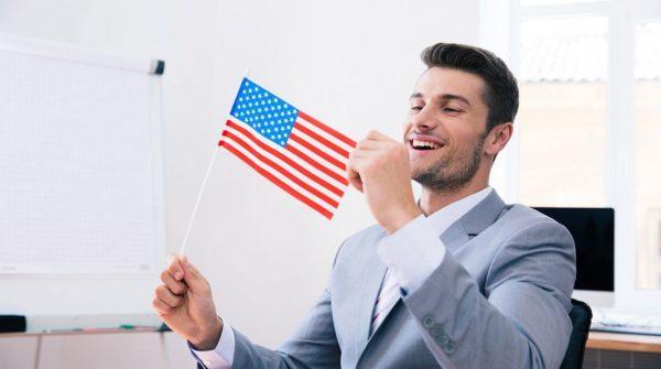 Открыть бизнес в Америке