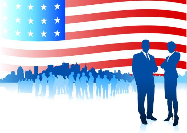 Сегодня вы можете купить готовую компанию в США