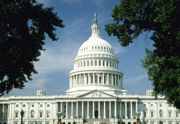 В штатах Техас, Вашингтон, Вайоминг или Невада местное налогообложение равняется 0%